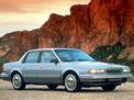 Buick Century 1989 года