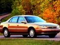 Buick Century 1997 года