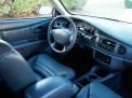 Buick Century 2005 года
