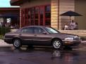 Buick Park Avenue 2005 года
