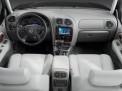 Buick Rainier 2007 года