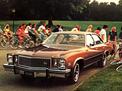 Buick Regal 1976 года