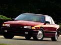 Buick Regal 1990 года