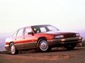 Buick Regal 1995 года