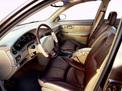Buick Regal 1997 года