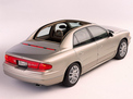 Buick Regal 2000 года