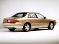 Buick Regal 2001 года