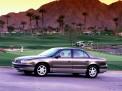 Buick Regal 2004 года