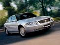 Buick Regal 2005 года