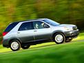 Buick Rendezvous 2004 года