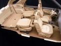 Buick Rendezvous 2007 года