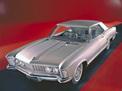 Buick Riviera 1963 года