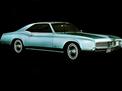Buick Riviera 1966 года