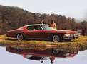 Buick Riviera 1973 года