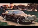 Buick Riviera 1979 года