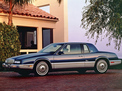 Buick Riviera 1986 года