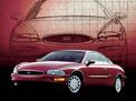 Buick Riviera 1995 года