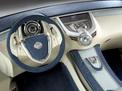 Buick Riviera 2007 года