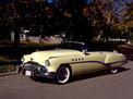 Buick Roadmaster 1949 года