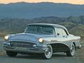 Buick Roadmaster 1955 года
