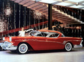 Buick Roadmaster 1956 года