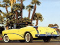 Buick Skylark 1953 года