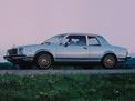 Buick Skylark 1980 года