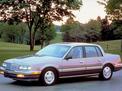 Buick Skylark 1986 года