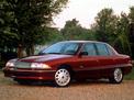 Buick Skylark 1992 года