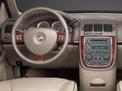 Buick Terraza 2004 года