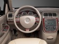 Buick Terraza 2007 года