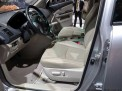 BYD S6 2015 года