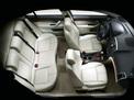 Cadillac BLS 2005 года
