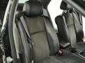 Cadillac CTS-V 2009 года