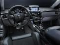 Cadillac CTS-V 2015 года
