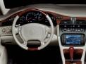 Cadillac De Ville 2005 года