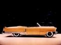 Cadillac Eldorado 1954 года