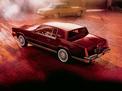 Cadillac Eldorado 1983 года