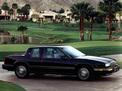 Cadillac Eldorado 1986 года