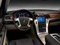 Cadillac Escalade 2014 года