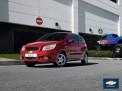 Chevrolet 147 2011 года