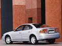 Chevrolet Alero 1999 года