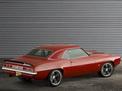 Chevrolet Camaro 1967 года