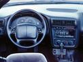 Chevrolet Camaro 1999 года