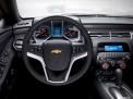 Chevrolet Camaro 2013 года