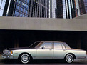 Chevrolet Caprice 1977 года