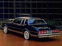 Chevrolet Caprice 1979 года