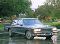 Chevrolet Caprice 1987 года