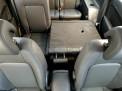 Chevrolet Captiva 2011 года