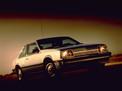 Chevrolet Cavalier 1982 года